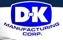 D-K Manufacturing Corporation